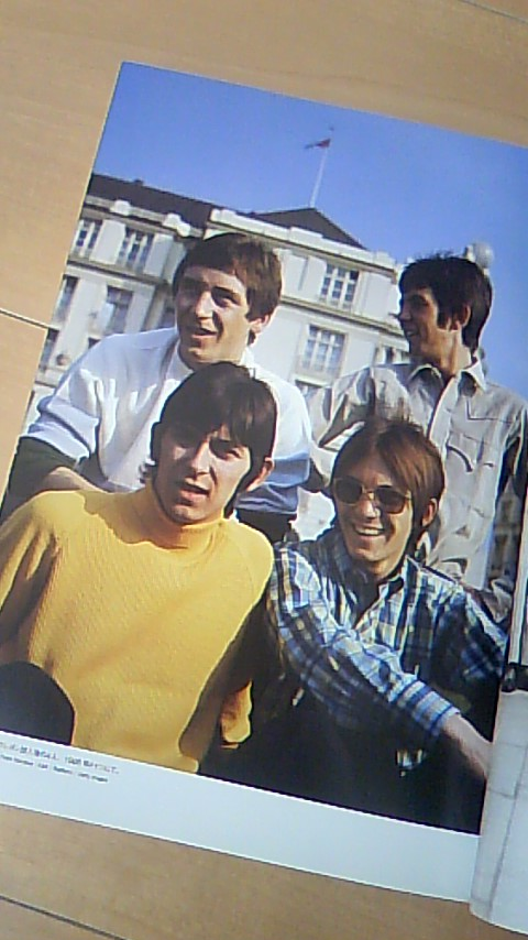 Small_Faces