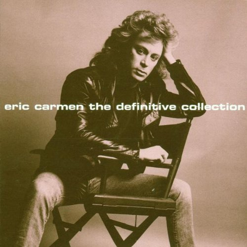 Eric_Carmen_The_Definitive_Collection.jpg