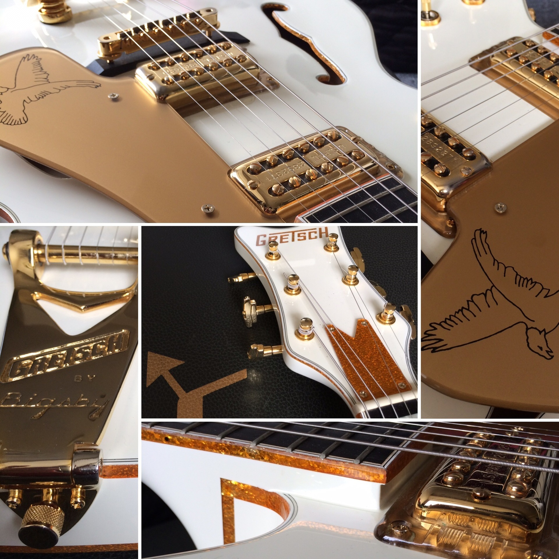 Gretsch_White_Falcon_Double_Cutaway.jpg