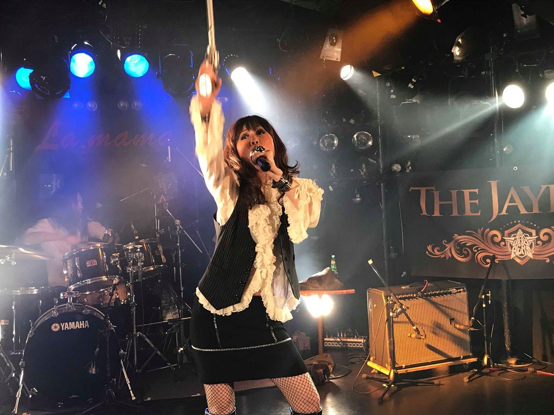 Hachi_Rie.jpg