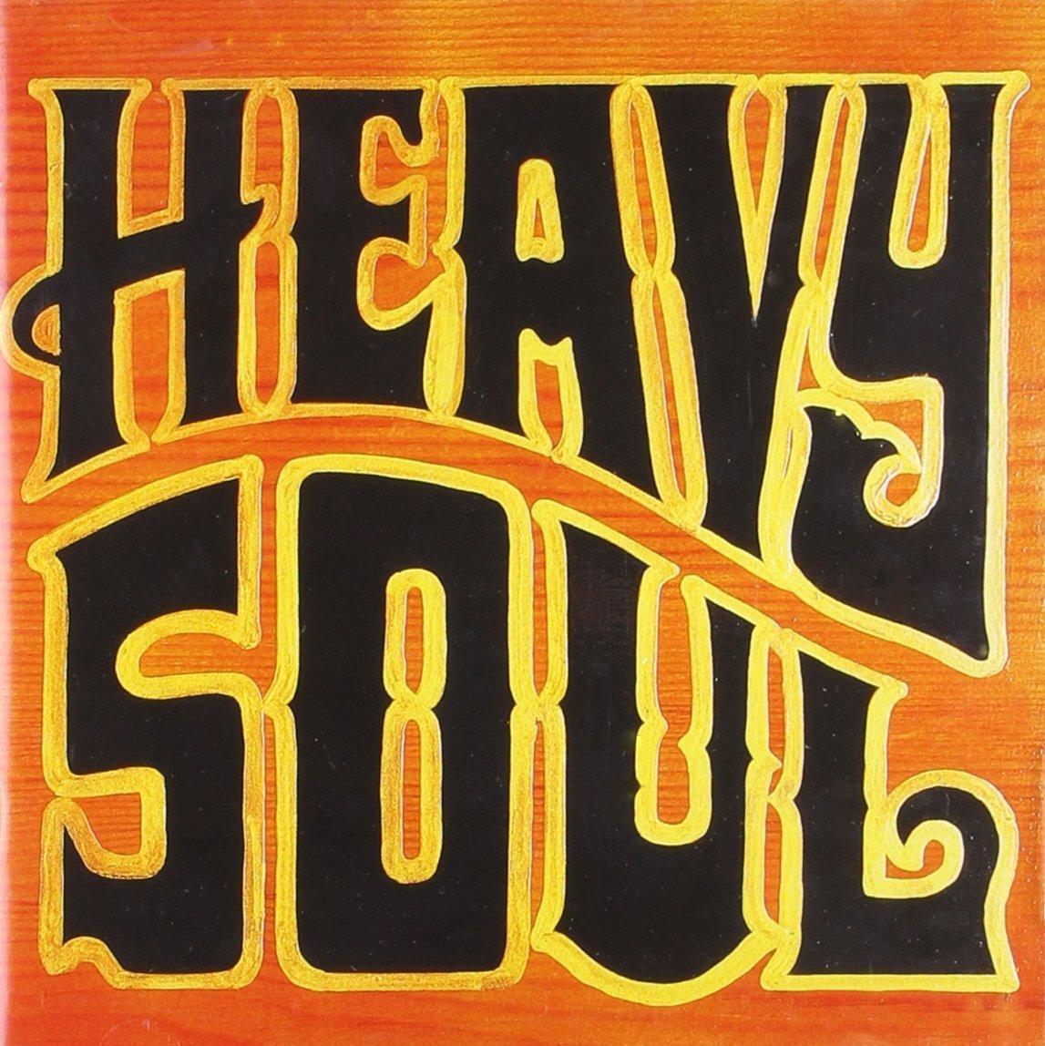 Heavy_Soul_Paul_Weller.jpg