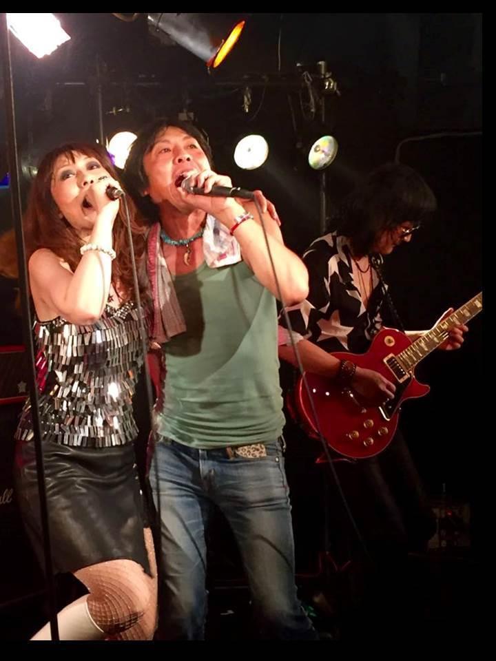 Hironori_Ogi.jpg