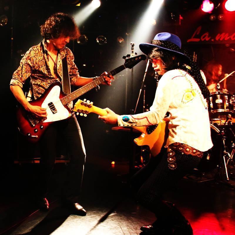 King_Riki.jpg