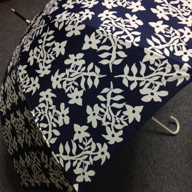 LAURA_ASHLEY_Umbrella.jpg