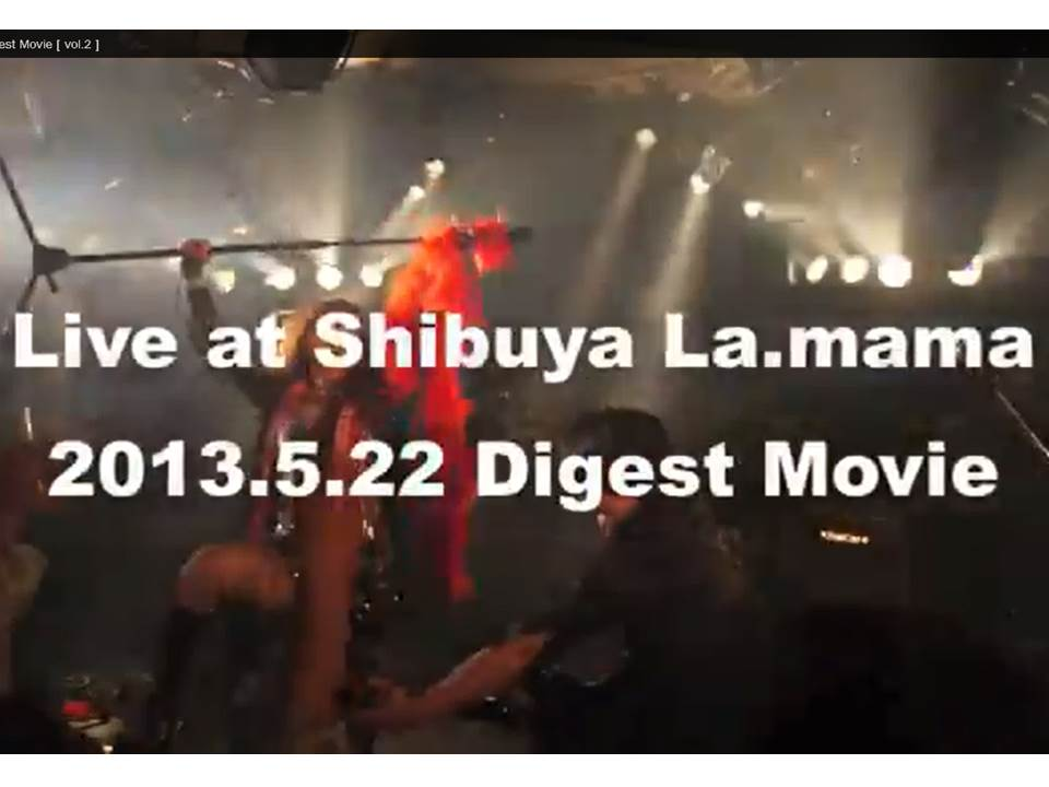 Live Video THE JAYPERS.jpg