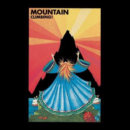 MOUNTAIN_CLIMBING!.jpg