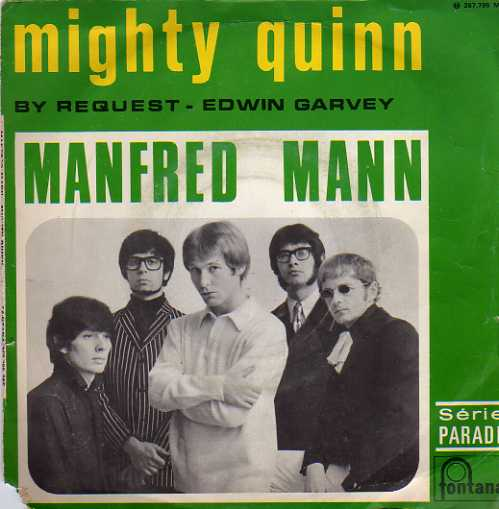 Manfred_Mann_mighty_quinn.jpg