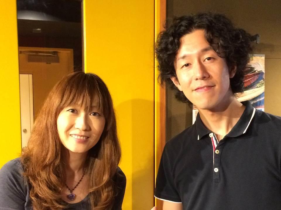 Rie_Ninomiya-san.jpg