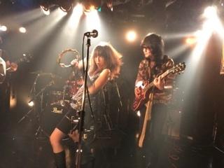 Rie_Riki.jpg