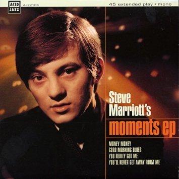 Steve_Marriott's_The_Moments.jpg