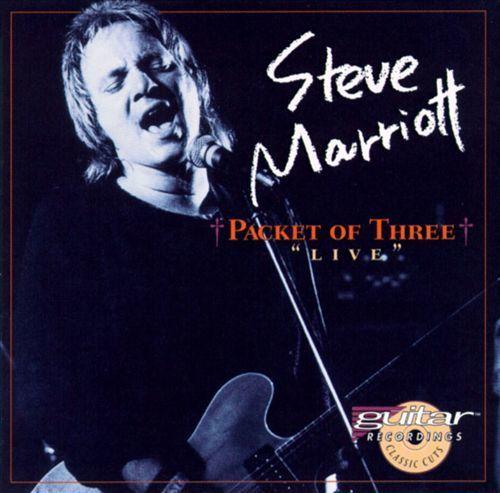 Steve_Marriott_Packet_of_Three_Live.jpg
