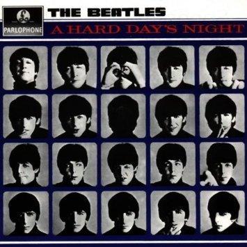 THE_BEATLES_A_HARD_DAYS_NIGHT.jpg