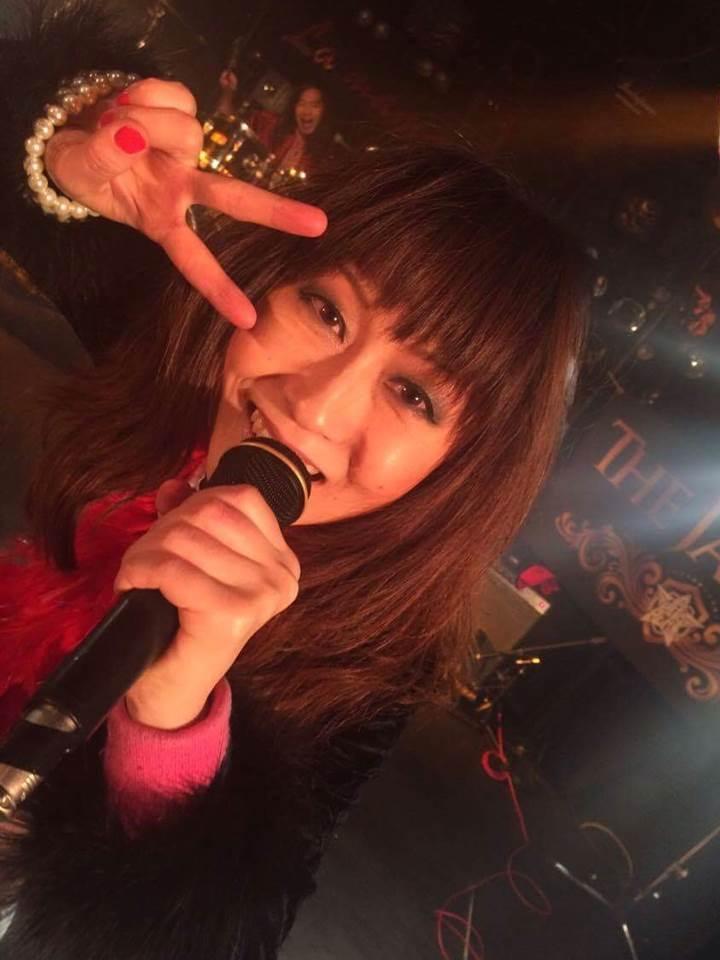 THE_JAYPERS_Rie_Shibuya_Lamama.jpg