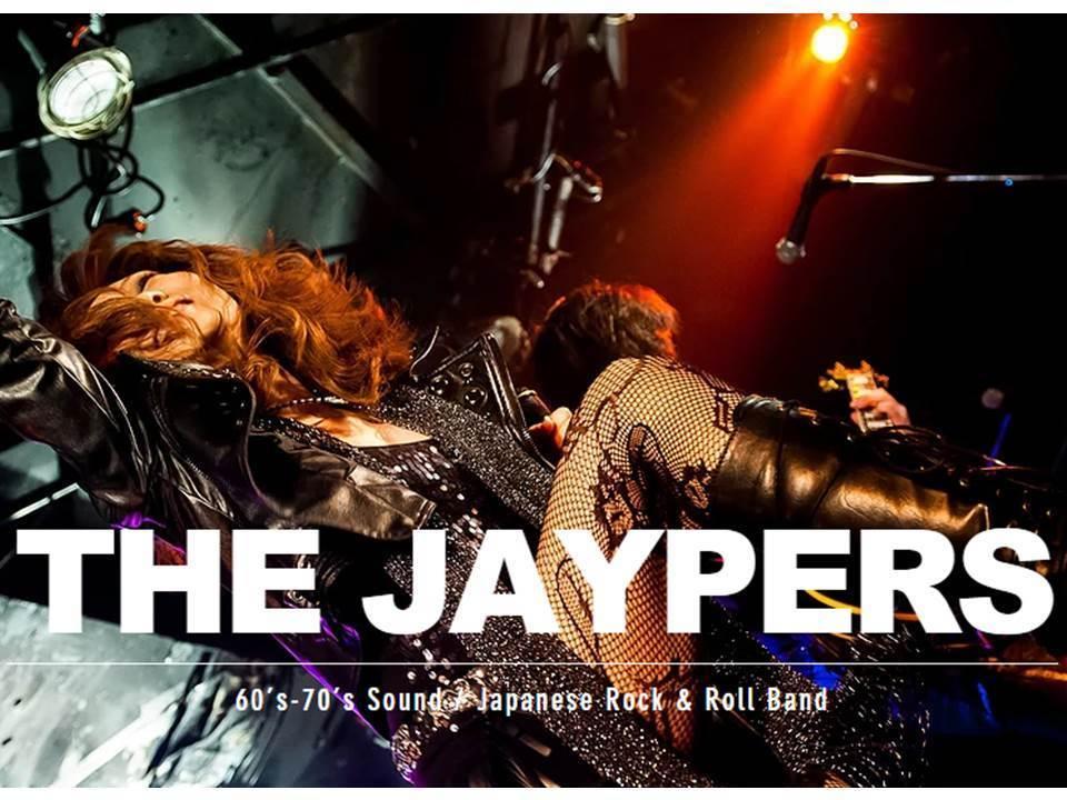 THE_JAYPERS_web.jpg