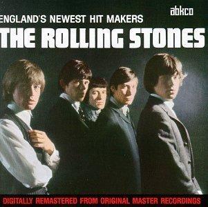 THE_ROLLINGN_STONES_1st_album.jpg