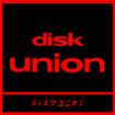 diskunion_titlelogo.jpg