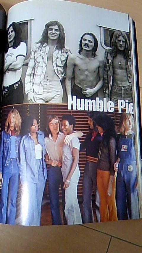 Humble_Pie