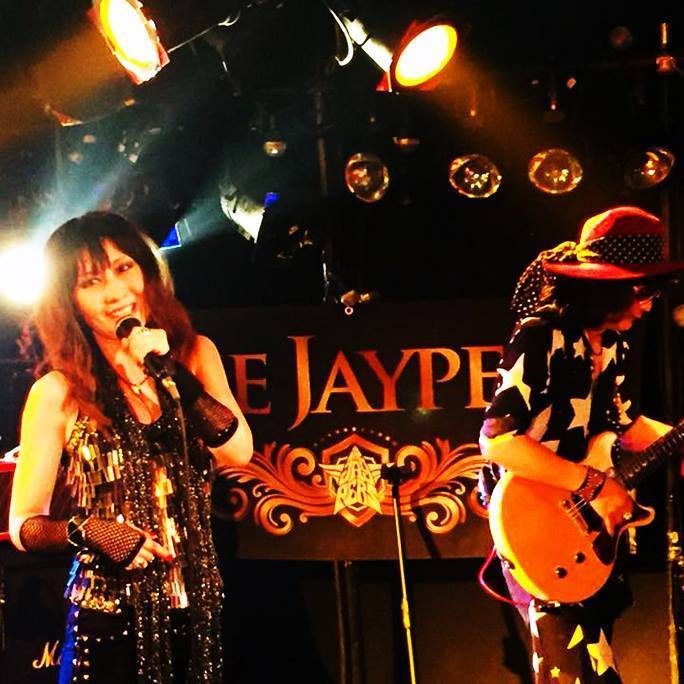 20171021_THE_JAYPERS_Rie_Riki.jpg