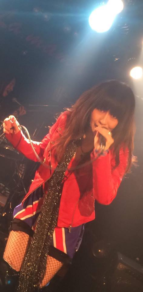 20180216_Rie_Ikeda.jpg