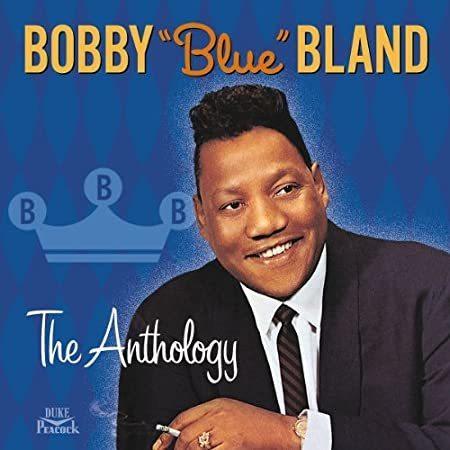 Bobby_Blue_Bland.jpg
