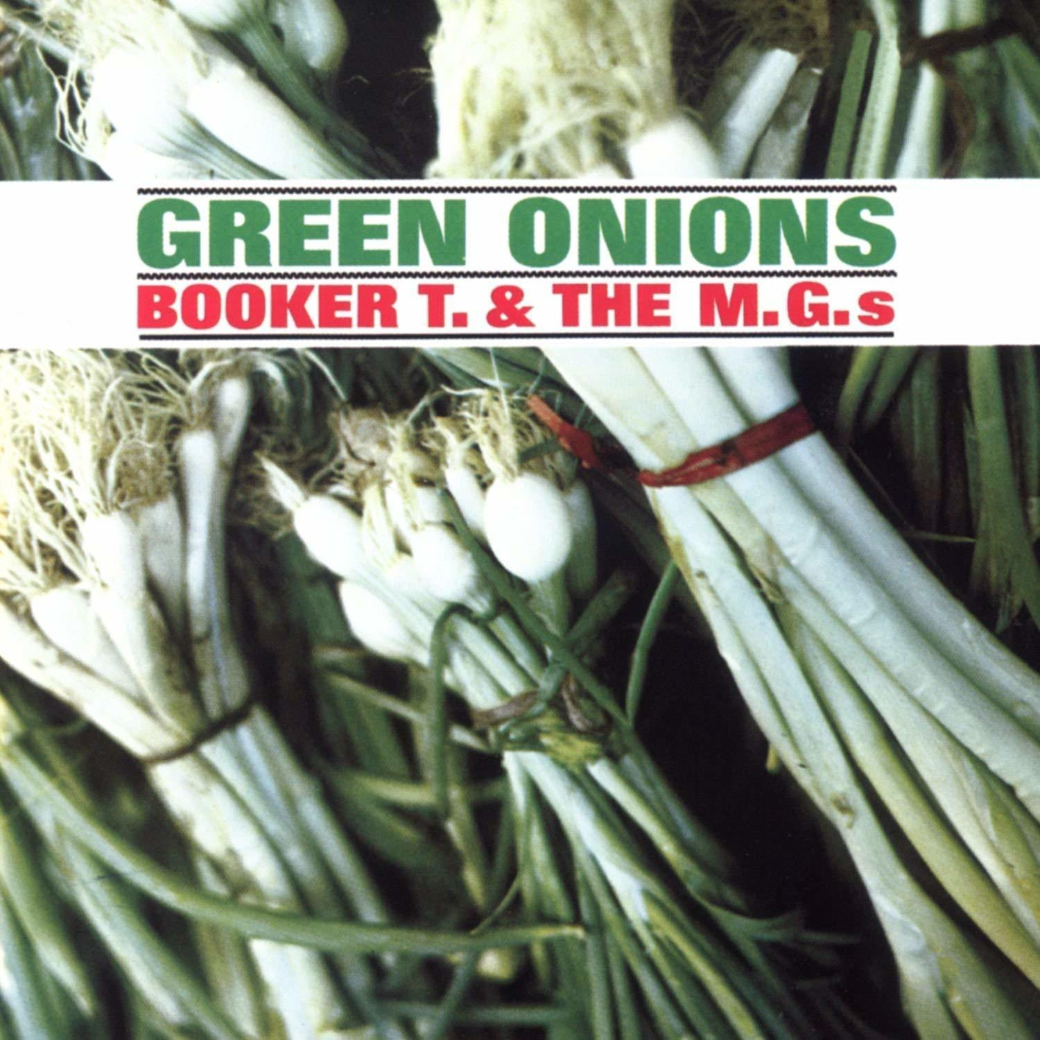 Booker_T_&_The_MGs_Green_Onions.jpg