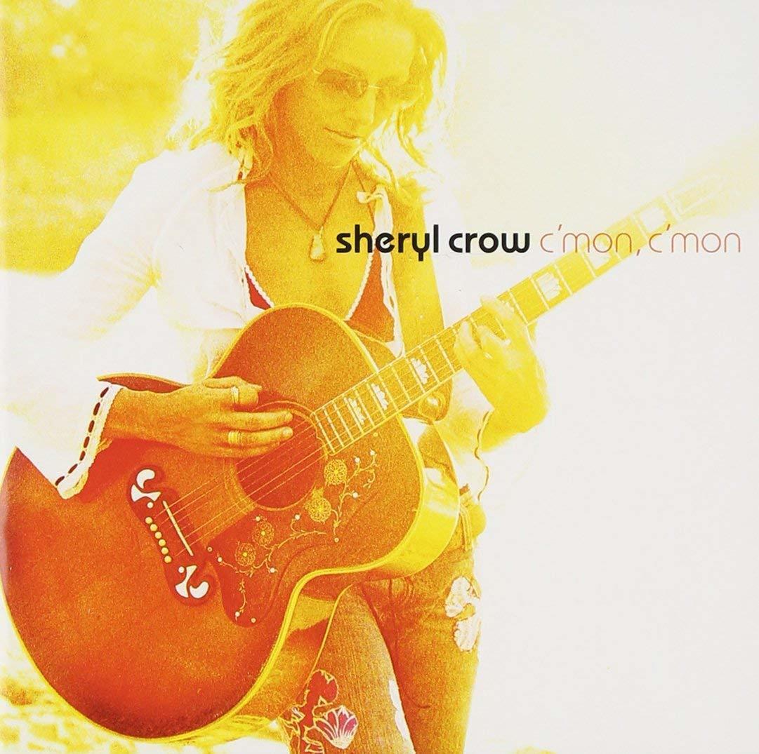 C'mon_C'mon_Sheryl_Crow.jpg
