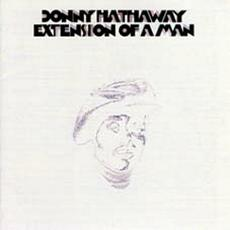 Donny_Hathaway_Extensions_of_a_Man.jpg