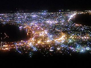 函館100万ドルの夜景.jpg