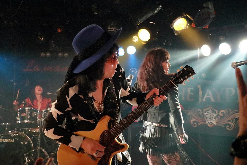 Hachi_Riki_Rie.jpg