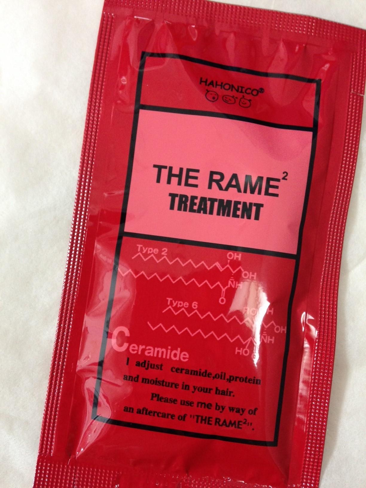 Hahonico_The_Rame2_Treatment.jpg