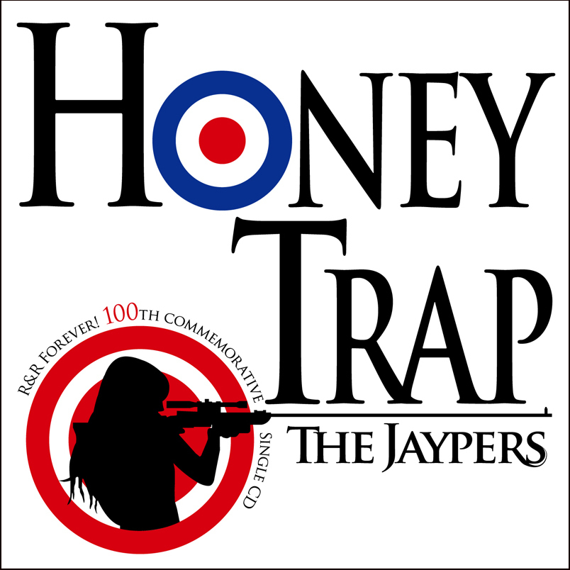 Honey_Trap_The_Jaypers.jpg