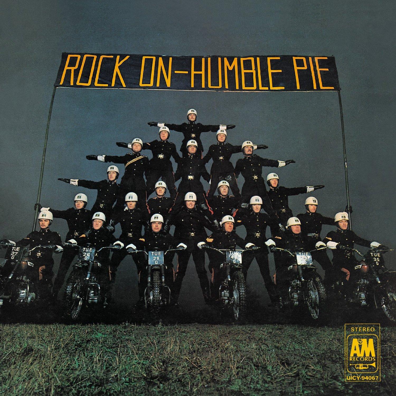 Humble_Pie_Rock_On.jpg