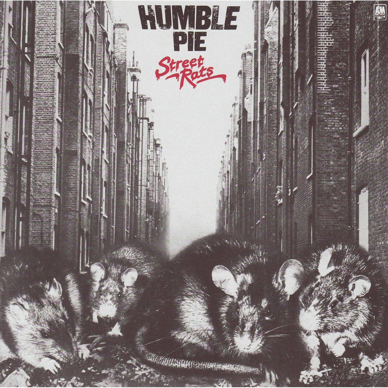 Humble_Pie_Street_Rats.jpg