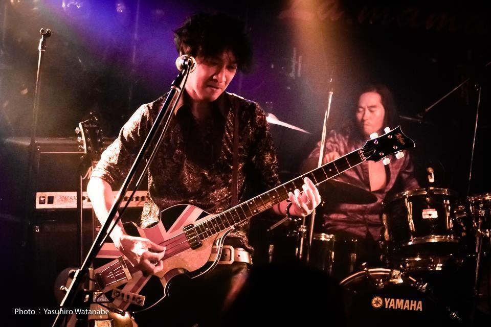 King_Hachi.jpg