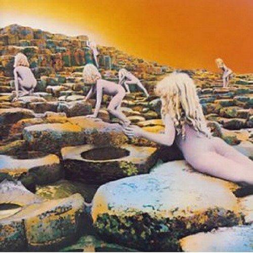 Led_Zeppelin_Houses_of_the_Holy.jpg