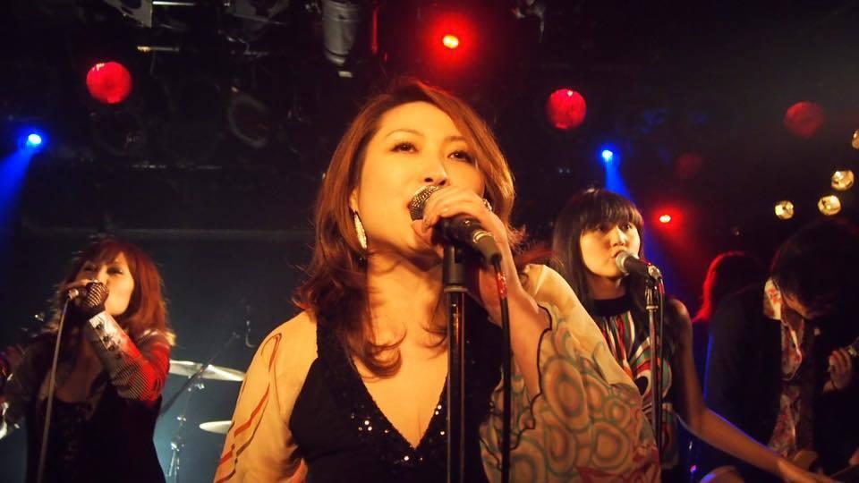 Rie Kaorin Saburo Massy.jpg