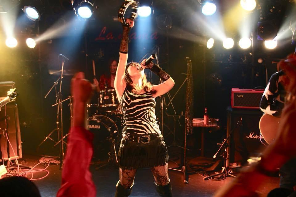 Rie_Hachi.jpg