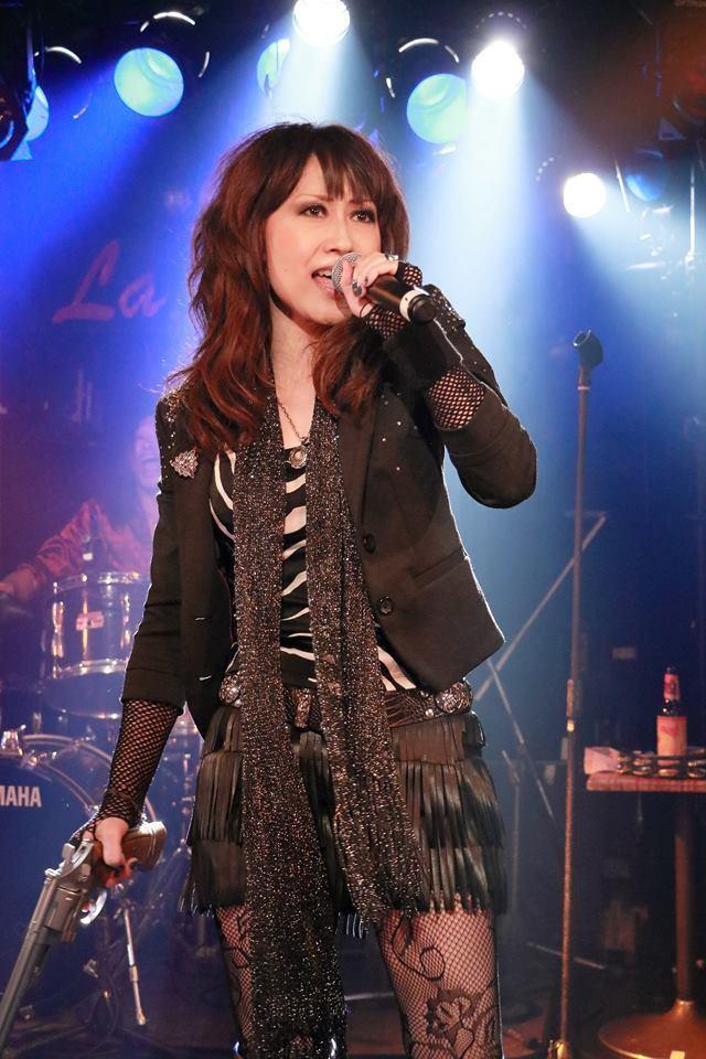 Rie_Ikeda.jpg