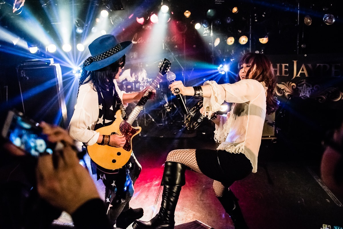 Riki_Rie.jpg
