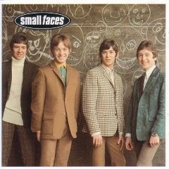 Small_ Faces_2nd_Album_from_the_begining.jpg