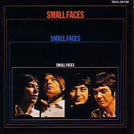 Small_Faces_3rd_Album.jpg
