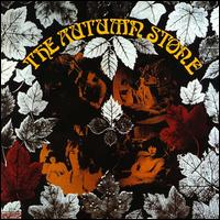 Small_Faces_THE_AUTUMN_STONE.jpg
