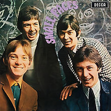 Small_Faces_with_Ian_McLagan.jpg