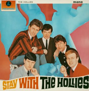 Stay_With_The_Hollies.jpg