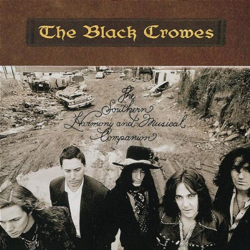 THE_BLACK_CROWES_The_Southern_Harmony_and_Musical_Companion .jpg