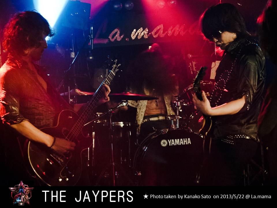 THE_JAYPERS_King_Ryo_Riki.jpg