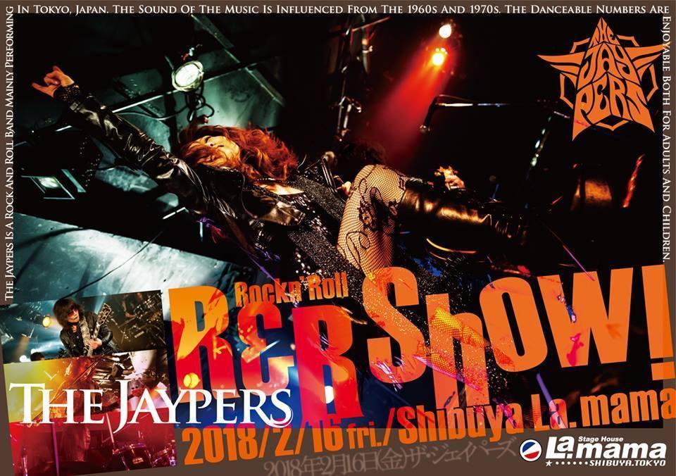 THE_JAYPERS_Live.jpg