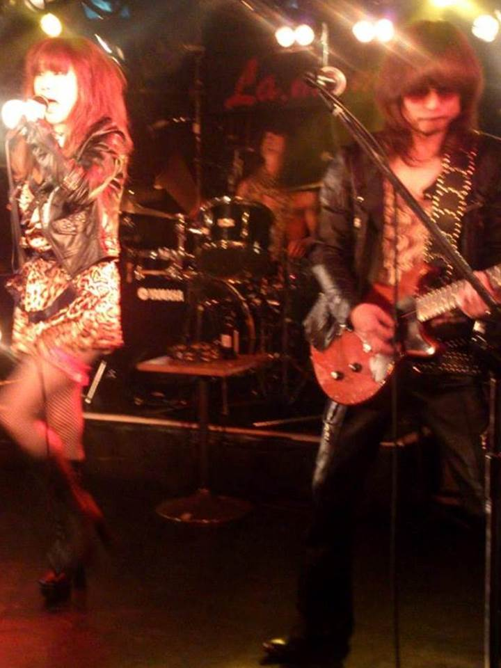 THE_JAYPERS_Rie_Ryo_Riki.jpg