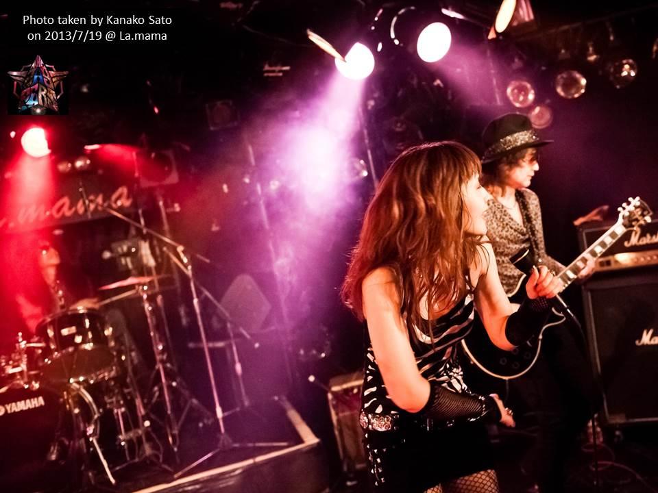 THE_JAYPERS_Ryo_Rie_Riki.jpg