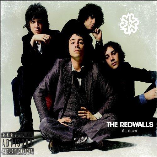 THE_REDWALLS_De_Nova.jpg